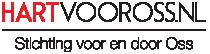 Hart Voor Oss Logo